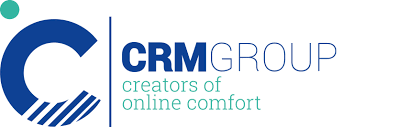 Online Group Creators Of Online Comfort Crm Group