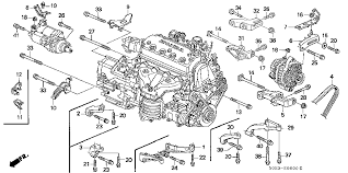 similiar 98 civic engine diagram keywords 98 civic engine diagram image wiring diagram engine schematic