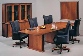 office room decorating ideas. Office Conference Room Decorating Ideas. Gallery Of Meeting Tables Excellent Home Design Marvelous Ideas