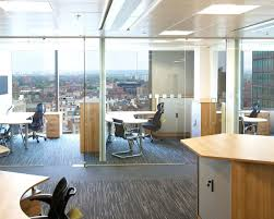 office space online free. Free Online Office Space Planner Planning Design Bolton Manchester Cheshire Lancashire Liverpool Leeds Uk Software . A