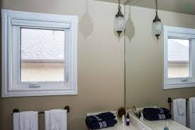 bathroom window. Monumental Bathroom Window Choosing The Right Option By Ecoline Windows O
