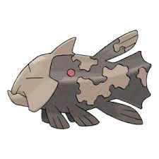 Pokemon Go Torkoal Max Cp Evolution Moves Weakness
