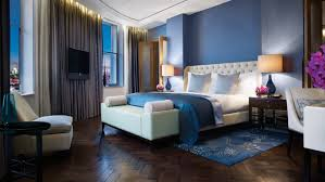 making you hotel experience all the more suite corinthia hotel