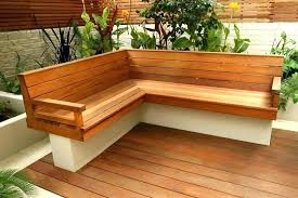 garden bench seat wood bench seat full size of garden wood bench design plans backless garden bench plans outdoor wood bench seat diy garden bench seat with