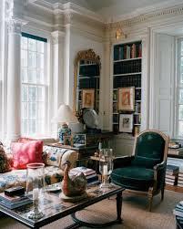 ct home interiors. Ct Home Interiors Enchanting Decor Oscar And Annette De La Rentas Connecticut U