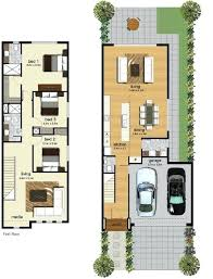 urban house plans best collection modern urban house modern urban infill in showcasing reclaimed materials new urban house plans