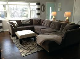 area rugs with sectional sofa sectional sofa beautiful rugs for sectional sofa area rugs trellis pattern rugs for sectional sofa what size area rug for