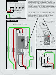 installing outlet 3 wire wiring diagram copy need dryer plug how to inspirational dryer plug wiring diagram 4 prong outlet awesome great volt 220 installation wiring diagram instructions