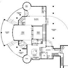 Free Download Small House Plans  LuxamccorgSmall Home Floorplans