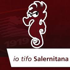 Salernitana e novara avrebbero chiesto informazioni all'ascoli. Io Tifo Salernitana Photos Facebook