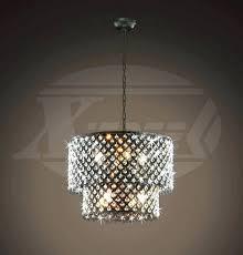 chandeliers white chandelier shade post white paper chandelier shades