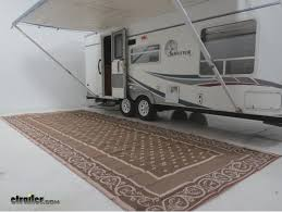 s are provided as a guide only refer to manufacturer installation instructions and specs for complete information review faulkner rv mat