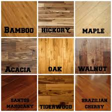 High Quality Laminate Flooring Awesome Ideas