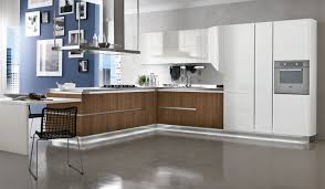 Interior Kitchen 31 Awesome Images Kitchen Modern Contemporary Interior Design