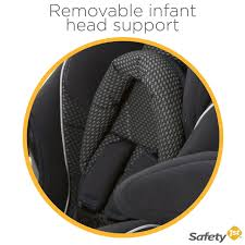safety 1st convertible safety 1st alpha omega elite convertible car seat bromley