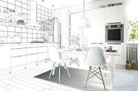 best online interior design degree programs. Modren Best Best Online Interior Design Courses Interior Ideas On Best Online Design Degree Programs L