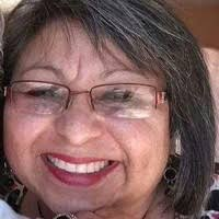 "2 ""Bertha Chavira"" profiles | LinkedIn"