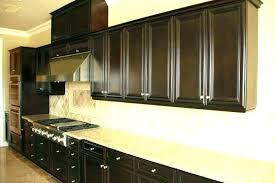 inset cabinet door stop cabinet door restraint kitchen cabinet door restraint chain inset door stops strong
