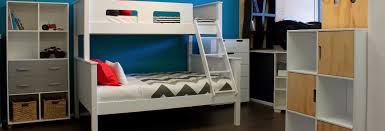 Kids Bedroom Furniture Nz Urban Kids Furniture Kids Childrens Furniture Beds Bunks Loft