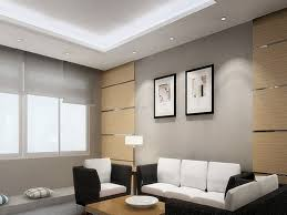 Small Picture Emejing Wall Paint Colors For Living Room Images Room Design
