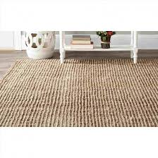 wool sisal rugs sisal carpet and adorable brown jute rug