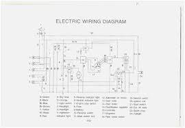 dayton ac motor wiring diagram various information and pictures Dayton Speed Controller 60 awesome dayton electric winch wiring diagram