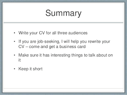 Writing A Cv The Best Essay Collections Merchant Loans Advance Cv Writing How
