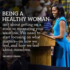 Michelle Obama Quotes Inspiration Michelleobamaquotes48 Successness