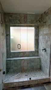 bathroom windows inside shower great stephanegalland com home ideas 4