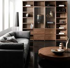 this is the related images of Shelving Units Living Room .