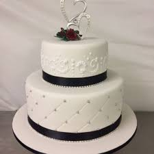 My Gallery Check Out Our Cakes Annettes Heavenly Cakes