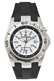 • the world s catalogue of ideas style men s fs81209 the submersion polyurethane watch