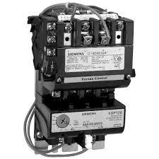 furnas magnetic starter wiring diagram furnas furnas magnetic starter wiring diagram furnas image wiring diagram