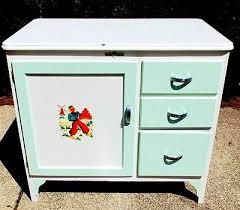 303 best Hoosier Cabinets images on Pinterest | Hoosier cabinet ...