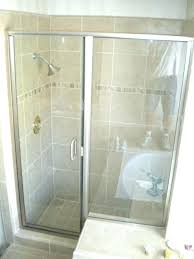 tiny shower stall home depot corner shower stalls medium size of bathrooms depot shower enclosures corner
