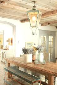 french country kitchen designs photo gallery. Kitchen Decor Ideas Pictures Gallery Of French Country Diy Small Designs Photo