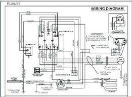 goodman a c wiring diagram wiring diagram for you • goodman ac wiring diagram wiring diagram schematics rh 15 3 schlaglicht regional de goodman heat pump thermostat wiring diagram goodman package unit wiring