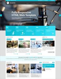 Website Templates Html5 Interesting 28 Metro Style HTML28 Website Themes Templates Free Premium