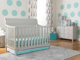 Light Blue and Grey Baby Furniture Sets Perfect Grey Baby