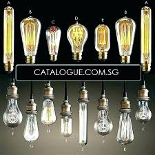 luxury best light bulbs for chandeliers for best chandelier bulbs industrial light bulb chandelier industrial lights