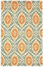 teal and orange rug large size of rug orange rug teal and orange rug orange rug target teal and burnt orange rug