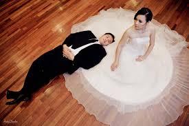 Image result for wedding mewah