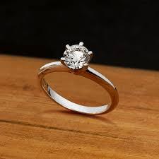 Top Engagement Ring Designers List Ten Most Popular Engagement Ring Designs Taylor Hart