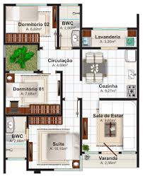 3 bedroom narrow house plan pinoy eplans
