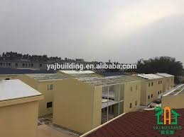 prefab office buildings cost. low cost apartment building plans suppliers and manufacturers at alibabacom prefab office buildings