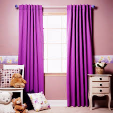 Purple Curtains For Bedroom Purple Curtains For Bedroom 15 Home Decor I Furniture