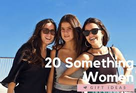 exciting gifts for twenty somethings. Wonderful For For Exciting Gifts Twenty Somethings I
