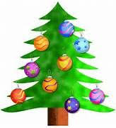 Image result for christmas clipart preschool
