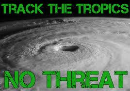 Hurricane Tracking Chart 2017 Atlantic Hurricane Season Tracking Chart 2017 Track The
