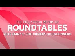 thr full comedy showrunner roundtable alan yang marta kauffman nahnatchka khan more action news abc action news santa barbara calgary westnet hd